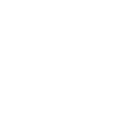 Enroute Coffee & Tea House Logo